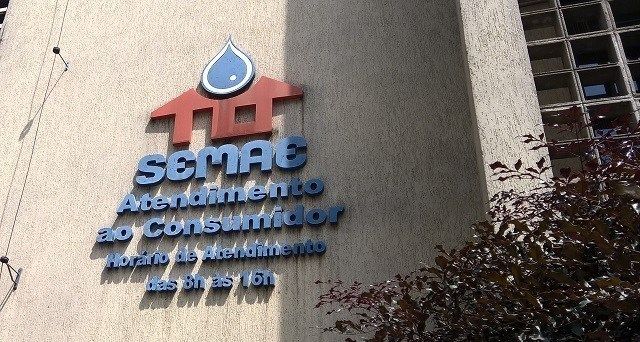 Manutenção emergencial deixa bairros de Piracicaba sem água nesta terça-feira (30)