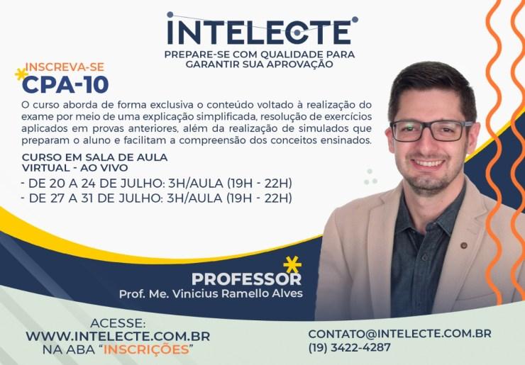 Empresa de cursos corporativos chega a Piracicaba
