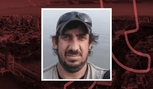 Homem desaparece em Piracicaba dias após morte do filho