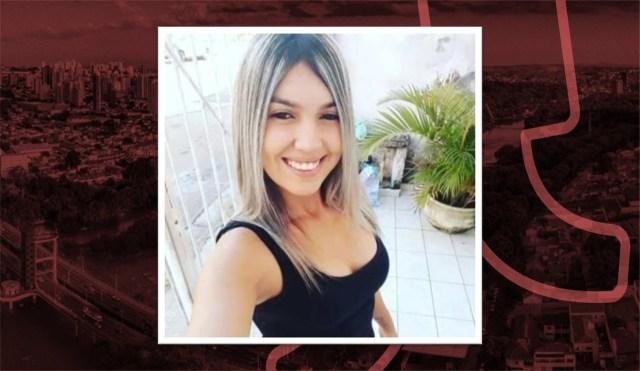 Uma foto de Juliana Ferraz do Nascimento