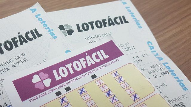 Resultado da Lotofácil - concurso 2104 (10/12/2020); veja dezenas sorteadas hoje