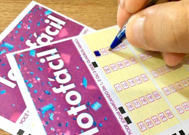 Resultado Lotofácil 2108: sem ganhador, prêmio acumula em R$ 3,5 milhões