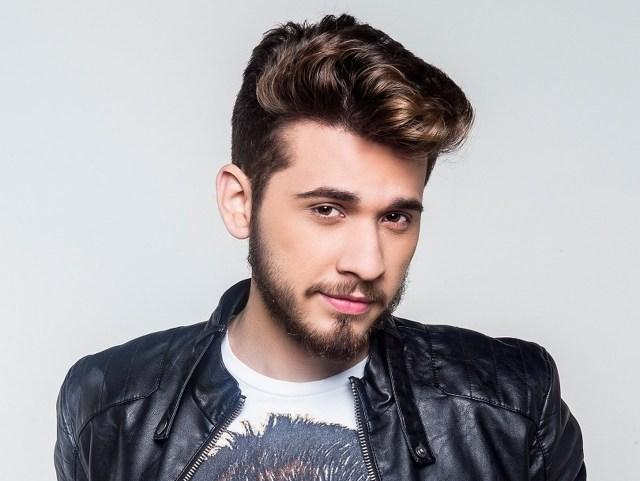 Gustavo Mioto, possível participante do BBB21