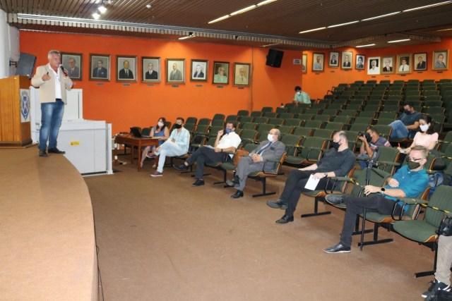 Volta às aulas em Piracicaba (SP), será no próximo dia 08, diz Prefeitura