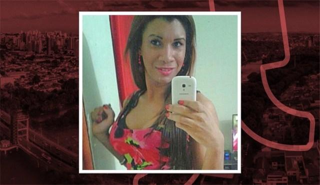 """""""Um ser-humano repleto de luz"""", diz amigo sobre transexual morta em Piracicaba"""