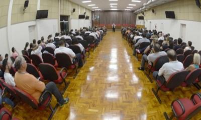 Foto: Fabrice Desmonts / Câmara de Vereadores de Piracicaba