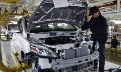 Toyota anuncia oportunidade para Indaiatuba - SP