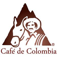 Café de Colombie