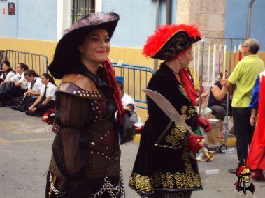 DSC08844 | Piratas Villena