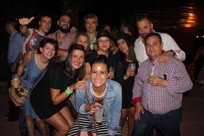fiestaPirata2015 02 | Piratas Villena