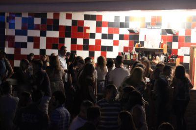 fiestaPirata2015 19 | Piratas Villena