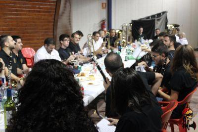 entraica2015 6 | Piratas Villena