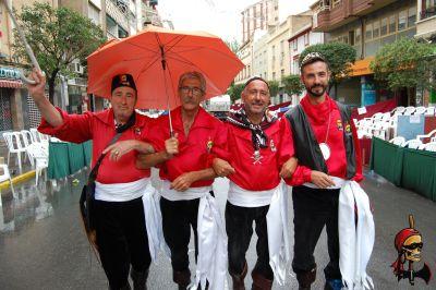piratasVillenaActoCementerio201539 | Piratas Villena