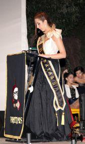 presentacion2015 45 | Piratas Villena
