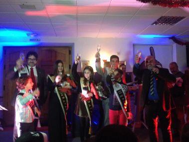 IMG 20151220 WA0007 | Piratas Villena