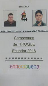 campeonesTruque2016