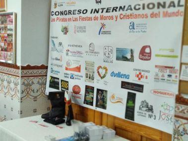 congresoInternacionalPirata_109