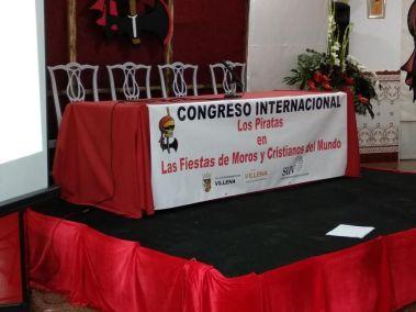 congresoInternacionalPirata_120
