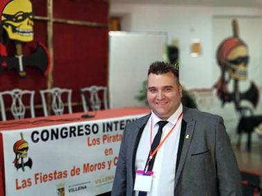congresoInternacionalPirata_139