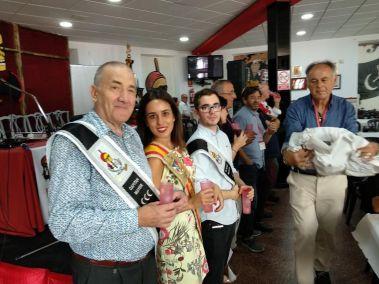 congresoInternacionalPirata_180