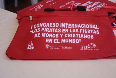 congresoInternacionalPirata_44