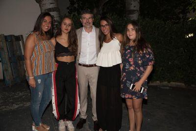 presentacionCargos2018_12