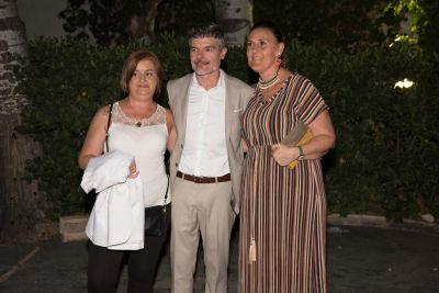presentacionCargos2018 2 92 | Piratas Villena