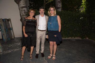 presentacionCargos2018_45