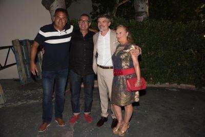 presentacionCargos2018_56