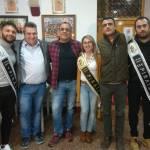 ganadorParchísPiratas2019 | Piratas Villena