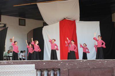 JornadasSolidarias Piratas Villena 171   Piratas Villena