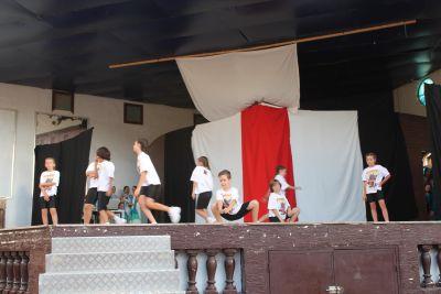 JornadasSolidarias Piratas Villena 178   Piratas Villena