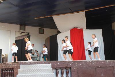 JornadasSolidarias Piratas Villena 179   Piratas Villena