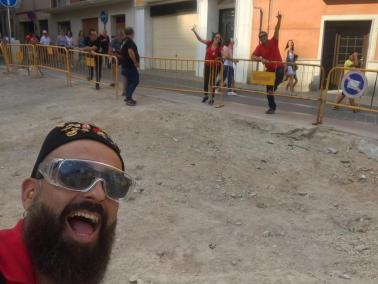 pasacalles2019 31 | Piratas Villena