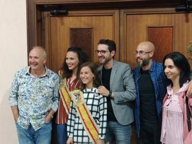 monologos JornadasSolidarias2019 Piratas Villena 21 | Piratas Villena