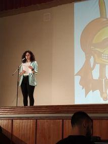 monologos JornadasSolidarias2019 Piratas Villena 29 | Piratas Villena