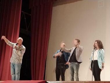 monologos JornadasSolidarias2019 Piratas Villena 44 | Piratas Villena