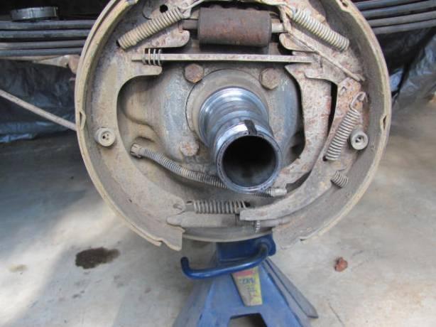 Emergency+Brake+Repair+Cost