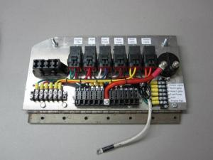 Beautiful Wiring  Page 4  Pirate4x4Com : 4x4 and OffRoad Forum