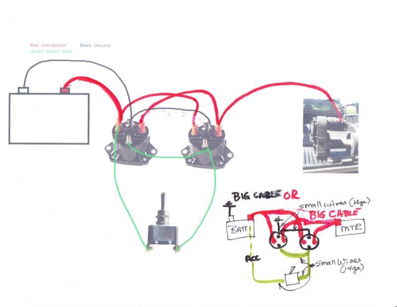reversing solenoid wiring diagram reversing image reversing solenoid wiring diagram reversing auto wiring diagram on reversing solenoid wiring diagram