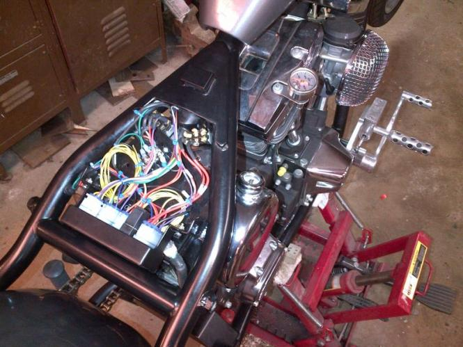 basic motorcycle wiring diagram wiring diagrams chopcult let s see some chopped wiring diagrams