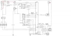 Minimalist Toyota Engine Wiring Diagrams  Pirate4x4Com