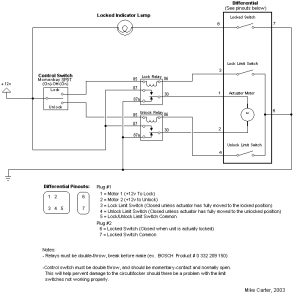Any Electrical Engineers in the Room? Need help simplifing