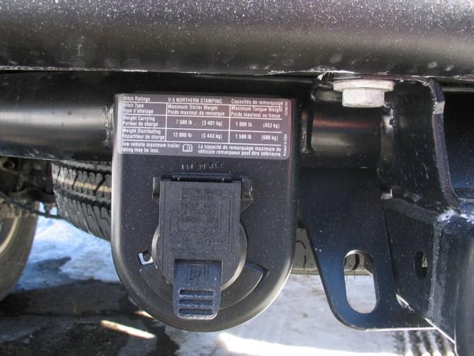 diagram 04 chevy silverado factory trailer wiring diagram