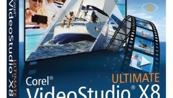 Keygen corel videostudio x9 | Corel VideoStudio Ultimate X9