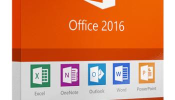 office 2016 crackeado para mac