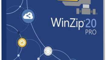 winzip 21 registered to and activation code