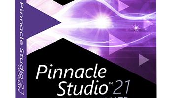 pinnacle studio 21 crack version