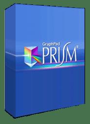 GraphPad Prism crack download