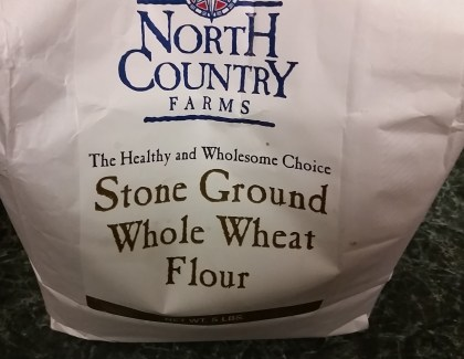 North Country Flour